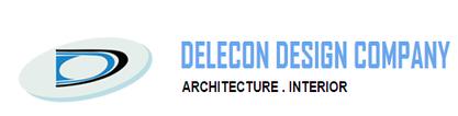 delecon-logo