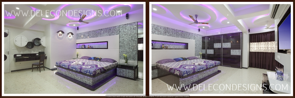 interior designers in thane (1)