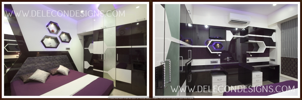 interior designers in thane (11)