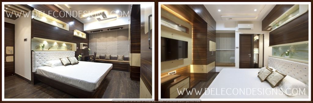 interior designers in thane (12)