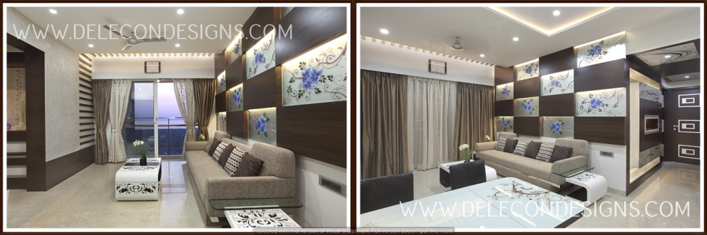 interior designers in thane (13)