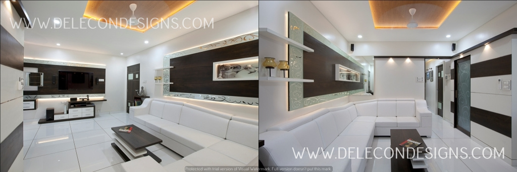 interior designers in thane (15)