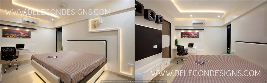 interior designers in thane (16)