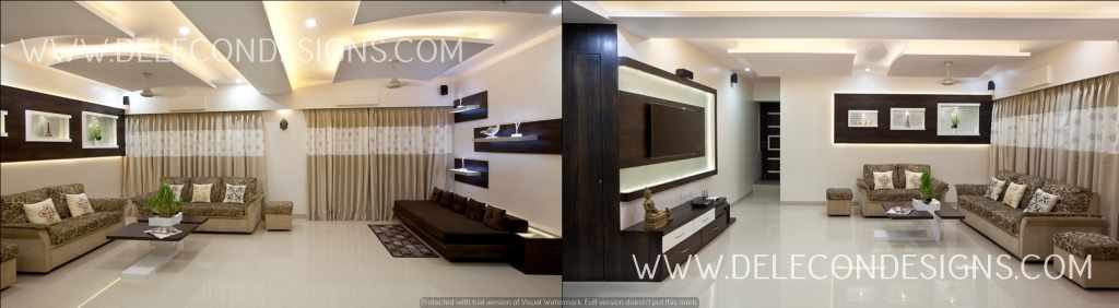 interior designers in thane (17)