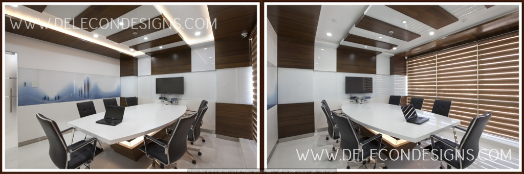 interior designers in thane (21)