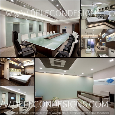 interior designers in thane (22)