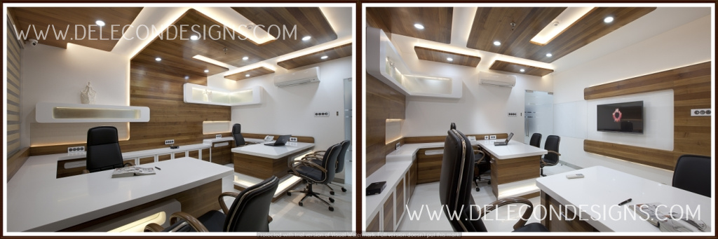 interior designers in thane (27)