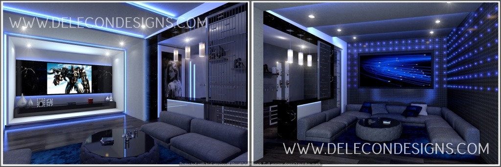 interior designers in thane (29)