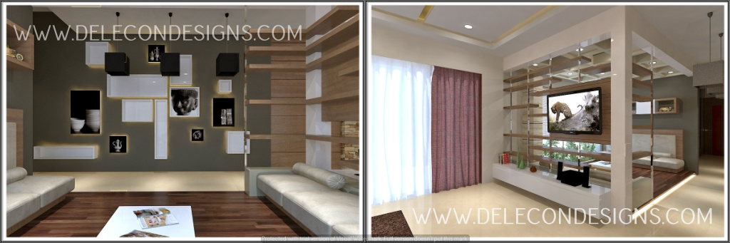 interior designers in thane (30)