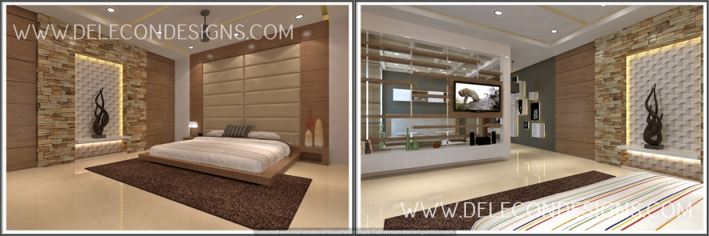 interior designers in thane (31)