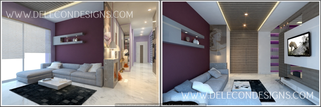 interior designers in thane (4)