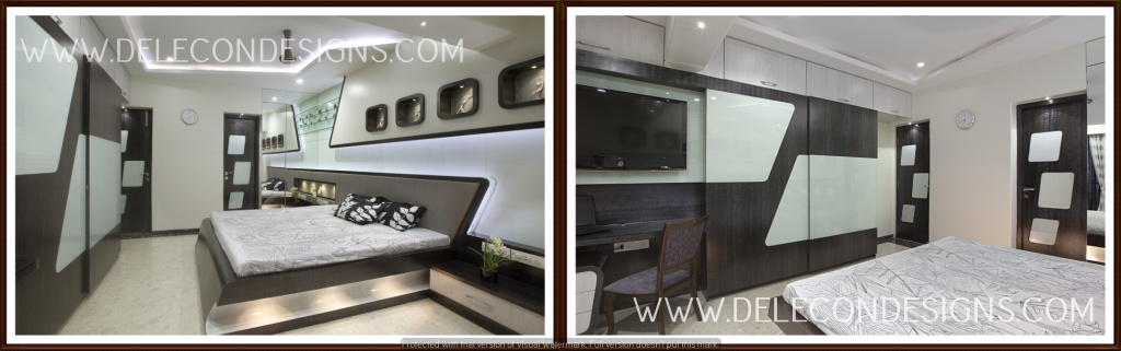 interior designers in thane (6)