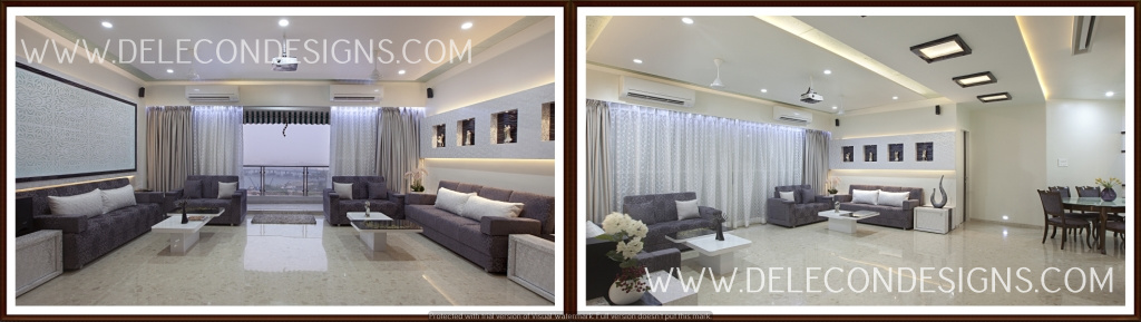interior designers in thane (7)