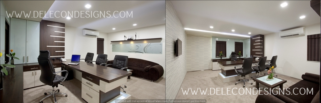 interior designers in thane (8)