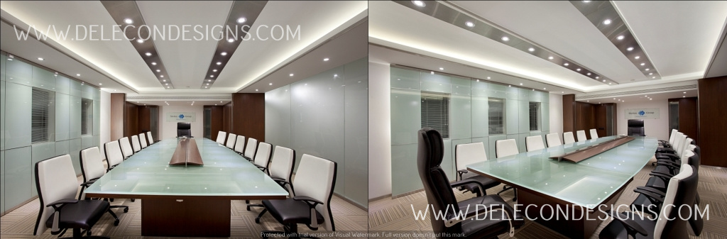 interior designers in thane (9)