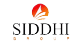 sidhigroup