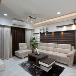 Residential Interior Designer in Mumbai, Best Residential Interior Designer in Mumbai,