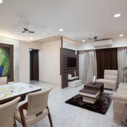 Interior Designer in Mumbai